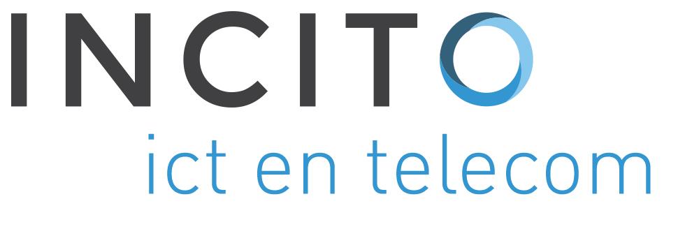 logo-incito-transparant-telecom