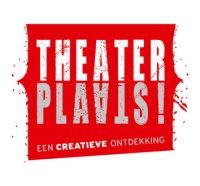 logo_theaterplaats_kleur_vierkant_vlak_03cm